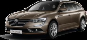 Mietwagen Renault Talisman Automatik - Autovermietung Teneriffa. Red Line Rent a Car.