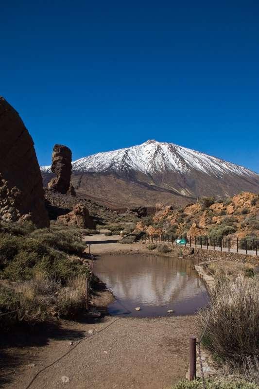Komfort Tour Masca und Teide 006