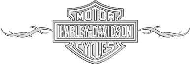 Teneriffa Harley Davidson Vermietung und Touren