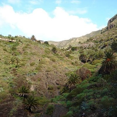 masca_valley_1
