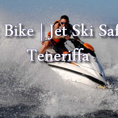red line teneriffa exquisit jet ski safari_01