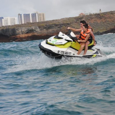red line teneriffa exquisit jet ski safari_04