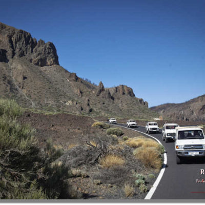red line teneriffa jeep safaris teide masca 03