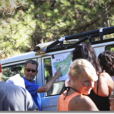 red line teneriffa jeep safaris teide masca 04