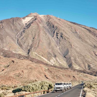 red line teneriffa jeep safaris teide masca 07