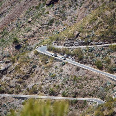 red line teneriffa jeep safaris teide masca 08