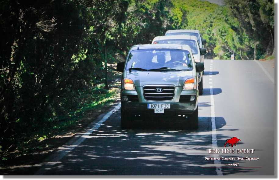 red line teneriffa jeep safaris vip anaga 02