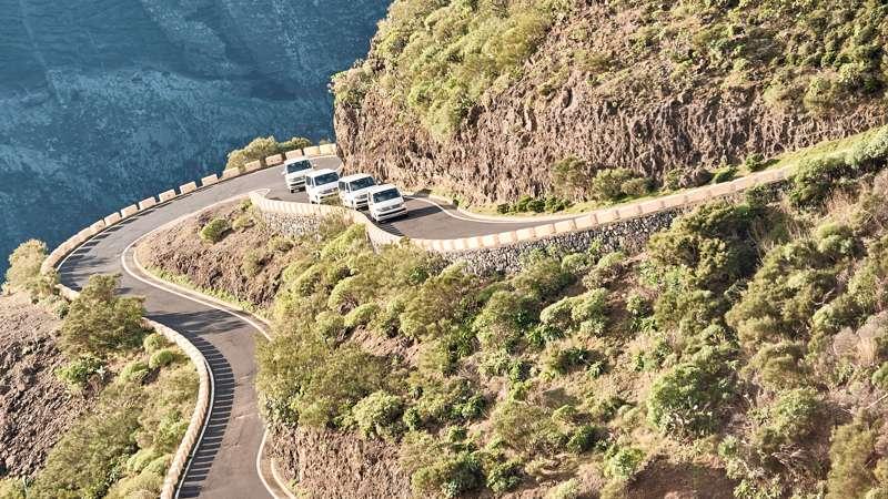 red line teneriffa jeep safaris vip anaga 06