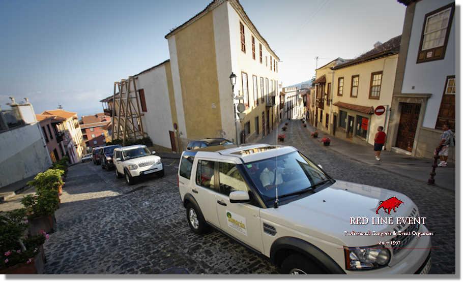 red line teneriffa jeep safaris vip inselrundfahrt 02