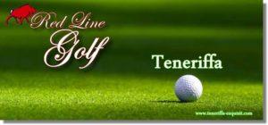 Golfplätze - Golfclubs - Golfhotels auf Teneriffa