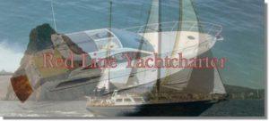 red Line Yachtcharter Teneriffa