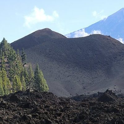 volcanoes_of_tenerife_1
