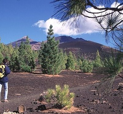 volcanoes_of_tenerife_4