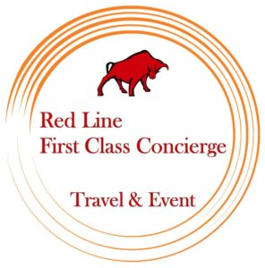 Red Line First Class Concierge