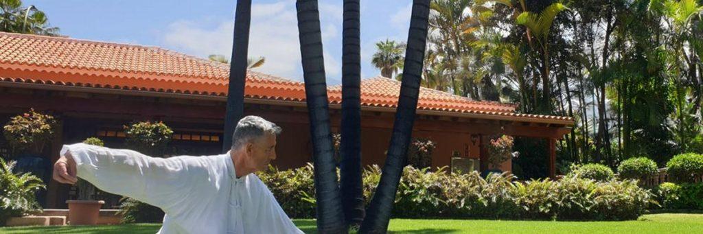 Luxushotel Botánico - The Oriental Spa Garden - Kanarisches Ritual