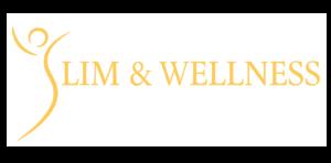 Teneriffa Luxushotel Botanico Slim & Wellness